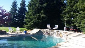 sue pool