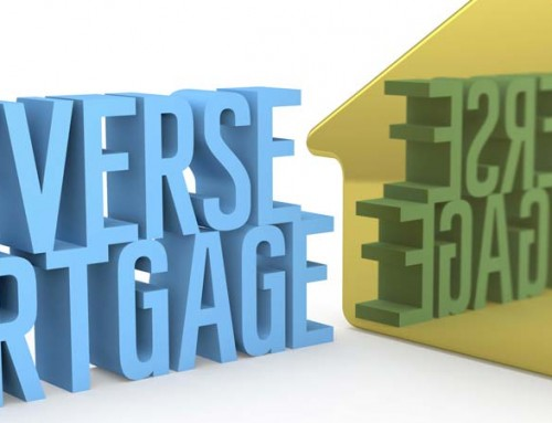 Reverse Mortgages: New Rules Make Them Safer for Homeowners