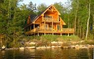 lake-home-picture