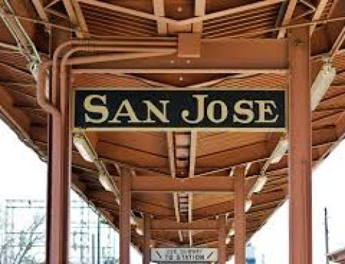 Real Estate Market Update San Francisco Bay Area